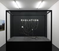 12_revolutionwithoutr-2.jpg